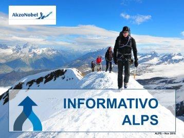 Avance ALPS 01112016