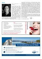 AA_04_16_24 - Seite 3