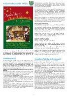 AA_04_16_24 - Seite 6