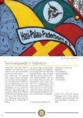 Fotokreis Paderborn Magazin  - Page 4