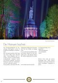 Fotokreis Paderborn Magazin  - Page 6
