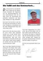 PDF-Version für Redaktion - Page 3