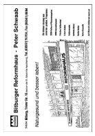 PDF-Version für Redaktion - Page 4