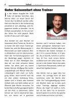 PDF-Version für Redaktion - Page 6