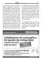 PDF-Version für Redaktion - Page 7