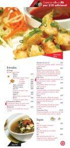 Tostadas de atún - Page 3