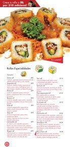 Tostadas de atún - Page 6