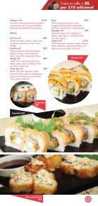 Tostadas de atún - Page 7