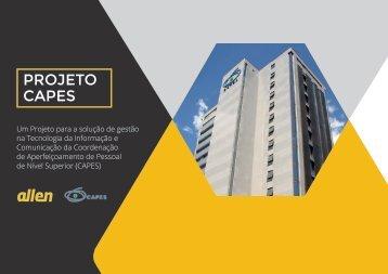 Projeto_Capes