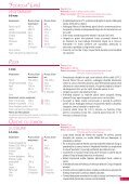 KitchenAid JT 368 BL - Microwave - JT 368 BL - Microwave RO (858736899490) Ricettario - Page 3