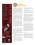 Publican - Page 6