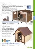 Kerbl Pet Supply 2016/17 - Page 7