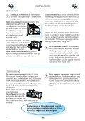 KitchenAid JT 366 BL - Microwave - JT 366 BL - Microwave NO (858736699490) Istruzioni per l'Uso - Page 2