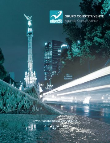 www.nuevaalianzacdmx.org.mx