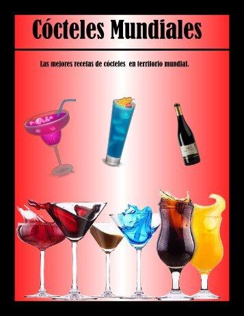 201_Revista+CoctelesMundiales