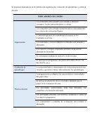 REA actividad 2.4 - Page 7