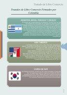 Tratado de Libre Comercio - Page 6