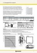 Lüftungsgeräte - Limot - Seite 7