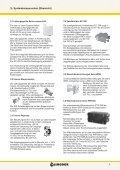 Wohnungslüftung Mit System. ir clean-System -  Limot - Seite 5