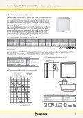Wohnungslüftung Mit System. ir clean-System -  Limot - Seite 7