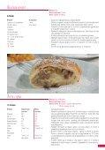 KitchenAid JT 366 SL - Microwave - JT 366 SL - Microwave BG (858736615890) Ricettario - Page 7