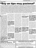 Marcadores de punta - Page 2
