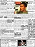 Marcadores de punta - Page 5