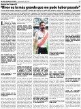 Marcadores de punta - Page 6