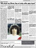 Marcadores de punta - Page 7