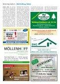 WDL-aktuell November 2016 - Seite 2