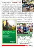WDL-aktuell November 2016 - Seite 3