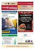 WDL-aktuell November 2016 - Seite 4