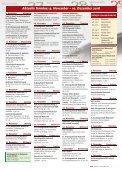 WDL-aktuell November 2016 - Seite 5