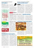 WDL-aktuell November 2016 - Seite 6