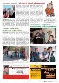 WDL-aktuell November 2016 - Seite 7