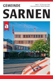 Gemeinde Sarnen 2016-45