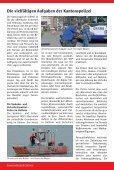 Gemeinde Sarnen 2016-45 - Seite 2