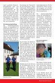 Gemeinde Sarnen 2016-45 - Seite 3