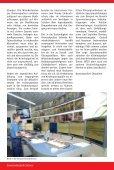 Gemeinde Sarnen 2016-45 - Seite 4