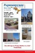 Gemeinde Sarnen 2016-45 - Seite 5