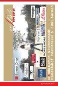 Gemeinde Sarnen 2016-45 - Seite 7