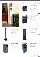 7_Pulizia_2012_web - Page 7