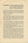 Rapport Vechtwaterstanden 1929 - Page 5
