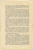 Rapport Vechtwaterstanden 1929 - Page 6