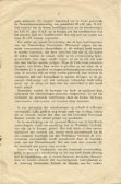 Rapport Vechtwaterstanden 1929 - Page 7