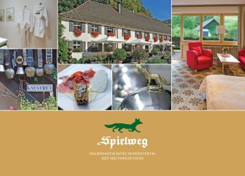 Hotel-Broschuere_Spielweg