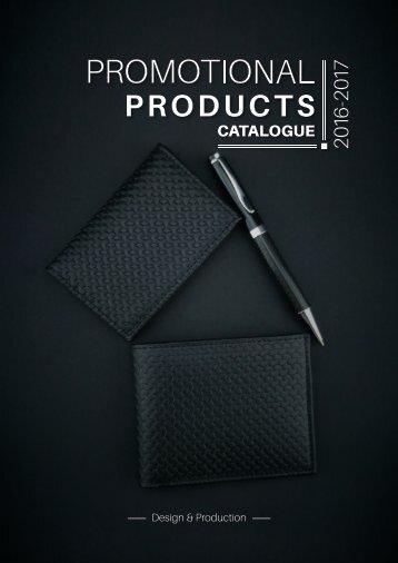 promotional-promotional-products-catalog