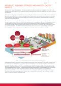 Reshaping the Energy Market - Page 5