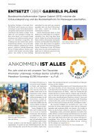 Taxi Times Berlin - Oktober 2016 - Page 4