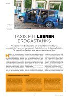 Taxi Times Berlin - Oktober 2016 - Page 6